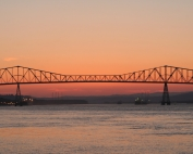 bridge-177x142