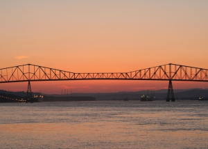 bridge-300x214