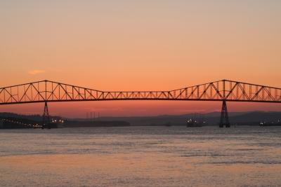 bridge-400x267