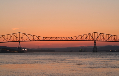 bridge-460x295