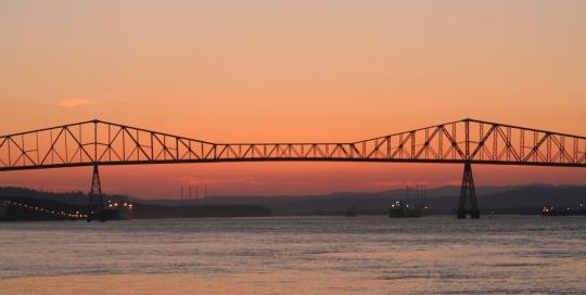 bridge-540x272