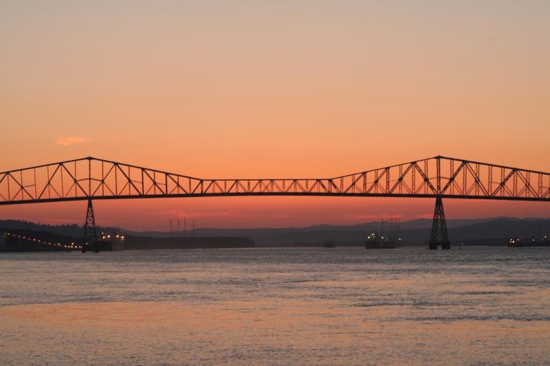 bridge-800x533