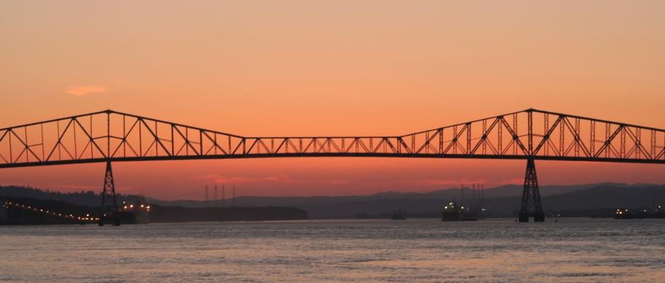 bridge-940x400
