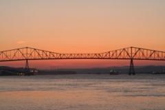 bridge-300x200