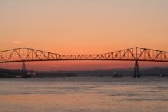 bridge-320x202