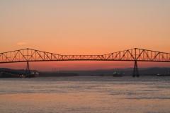 bridge-600x400