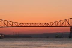 bridge-669x272