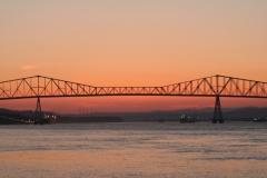 bridge-700x441