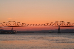bridge-768x512