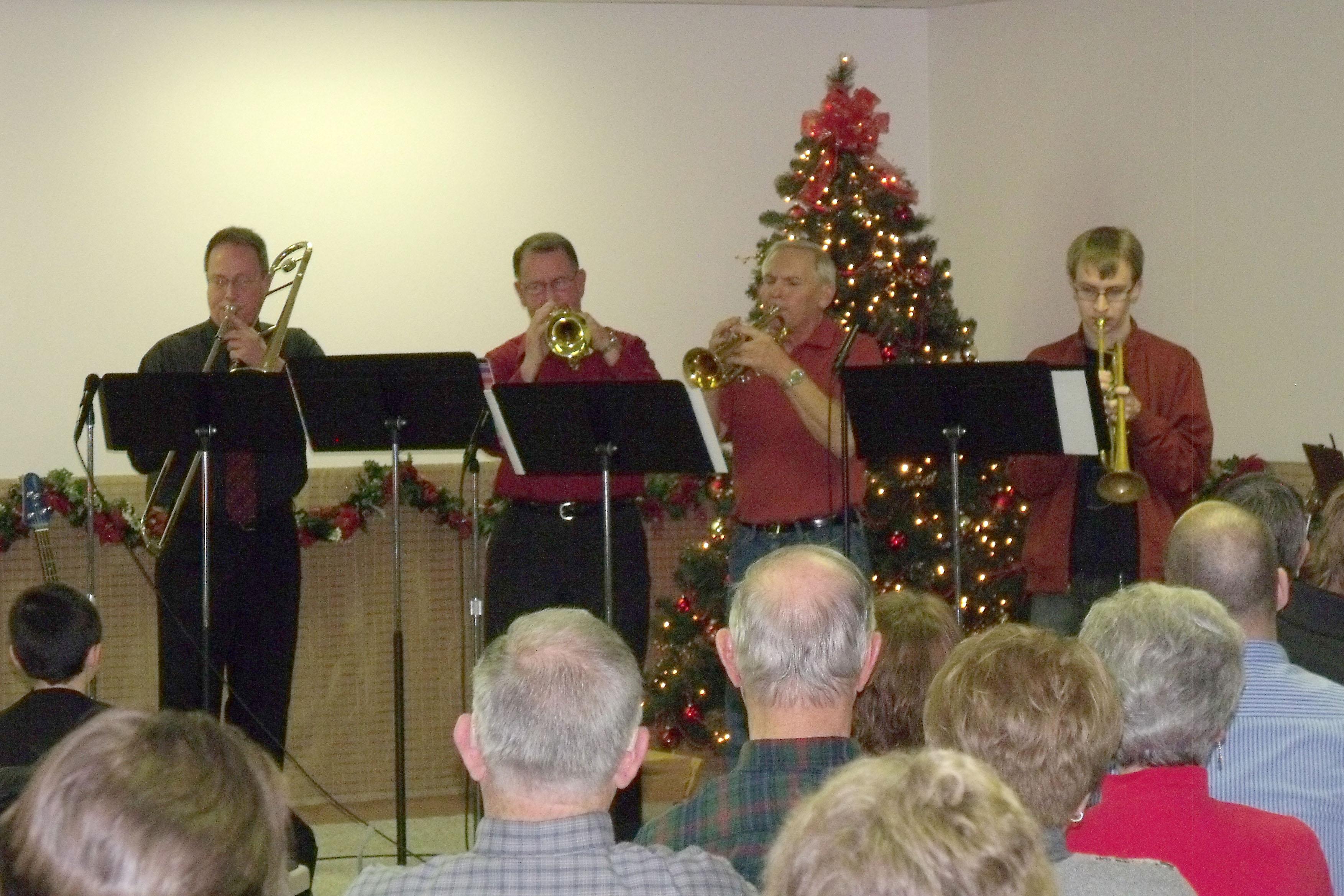 2011-christmas-eve