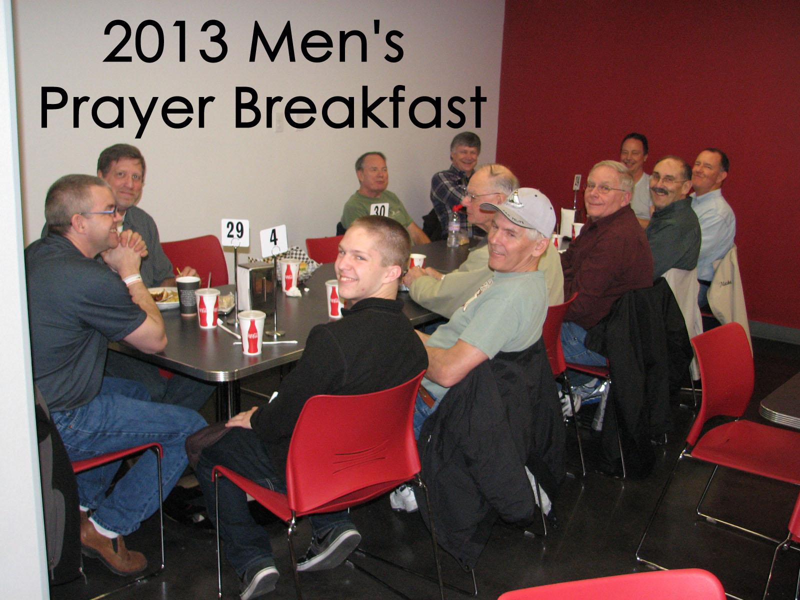 2013-men