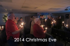 2014-christmas-eve-candles